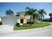 View 132 Hills Bay Dr Davenport FL