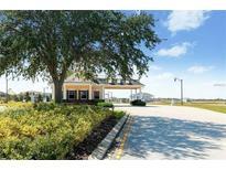 View 7602 Sandy Ridge Dr # 103 Reunion FL