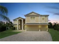 View 5111 Cape Hatteras Dr Clermont FL