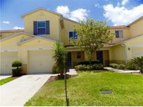 View 1036 Chalcedony St Kissimmee FL