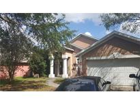 View 2331 Laurel Pine Ln Orlando FL
