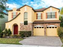 View 10477 Kristen Park Dr Orlando FL