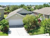 View 14640 Keelford Way Orlando FL