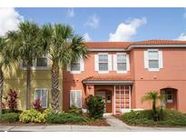 View 8575 Bay Lilly Loop Kissimmee FL