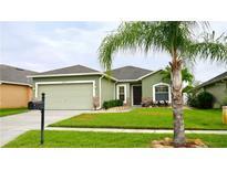 View 2463 Brewerton Ln # 1 Orlando FL