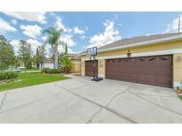 View 14902 Faversham Cir Orlando FL