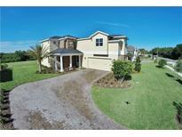 View 4798 Rummell Rd Saint Cloud FL
