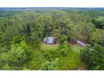 View 6146 Green Swamp Rd Clermont FL