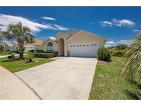 View 8090 Santee Dr Kissimmee FL