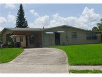 View 898 Evangeline Ave Orlando FL