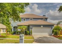 View 3655 Sickle St Orlando FL