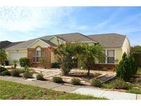 View 2892 Picadilly Cir Kissimmee FL