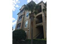 View 7675 Comrow St # 202 Kissimmee FL