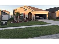 View 2580 Isabella Ter Kissimmee FL