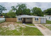 View 2306 Juno Ave Orlando FL