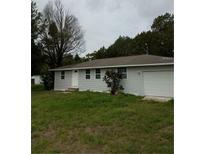 View 5180 Satellite Ave Saint Cloud FL