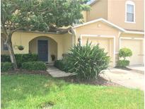 View 2597 Aventurine St Kissimmee FL