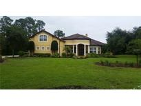 View 12113 Rambling Oak Blvd Orlando FL