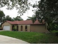 View 3575 Kaiser Ave Saint Cloud FL