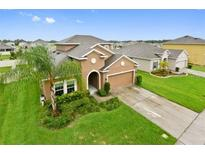 View 3907 Eternity Cir Saint Cloud FL