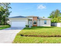 View 132 Athabasca Dr Poinciana FL