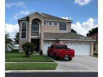 View 6754 Cherry Grove Cir Orlando FL