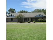 View 5151 Harkley Runyan Rd Saint Cloud FL