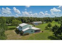 View 4365 Rambler Ave Saint Cloud FL