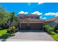 View 8223 Prestbury Dr Orlando FL