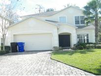 View 1225 Winding Willow Ct Kissimmee FL