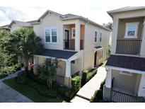 View 8641 Via Tavoleria Way Windermere FL