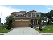 View 3428 Julius Estates Blvd Winter Haven FL