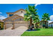 View 9742 Hatton Cir Orlando FL