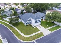 View 107 Cypress Landing St Davenport FL