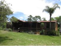 View 3475 Packard Ave Saint Cloud FL