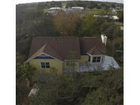 View 6550 Bay Shore Dr Saint Cloud FL