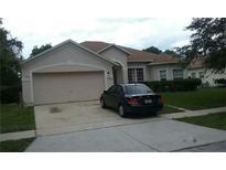 View 4317 Biel Ct Kissimmee FL