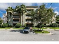 View 1352 Centre Court Ridge Dr # 204 Reunion FL
