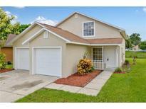 View 9824 Red Clover Ave Orlando FL