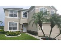 View 13962 Magnolia Glen Cir Orlando FL