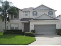 View 339 Andover Dr Davenport FL