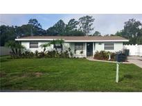 View 1330 S Shore Dr Saint Cloud FL