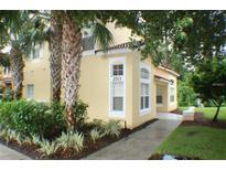 View 2713 Sun Key Pl Kissimmee FL