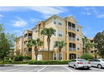View 7654 Comrow St # 103 Kissimmee FL