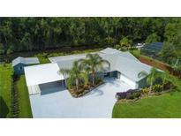 View 6650 Bay Shore Dr Saint Cloud FL