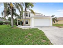 View 403 Whittier St Davenport FL