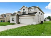 View 1425 Sophie Way Kissimmee FL