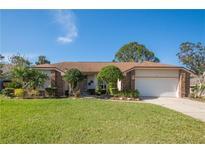 View 10024 N Fulton Ct # 2 Orlando FL