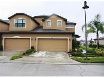 View 2343 Seven Oaks Dr Saint Cloud FL