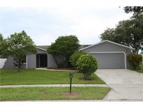 View 2506 Oak Run Blvd Kissimmee FL